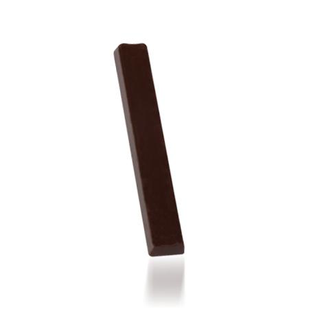 OVALETTE Bitter Çikolata Çubuk 2.5 Kg