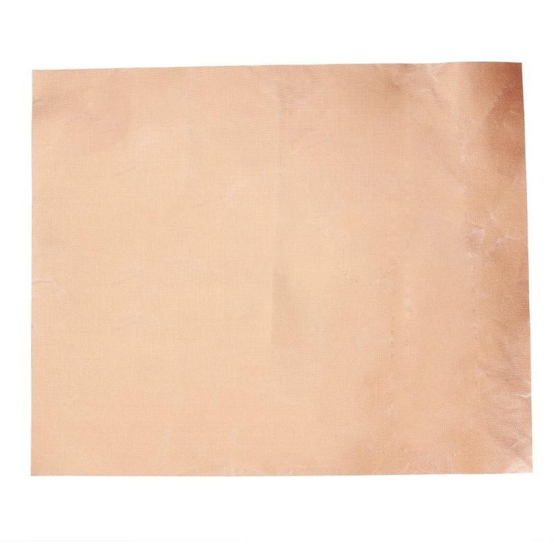 Pişirme Kağıdı Kahverengi 39×59 1 Kg