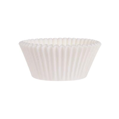 BENS Pötibör Beyaz Kapsül (1000 adet 25×19)