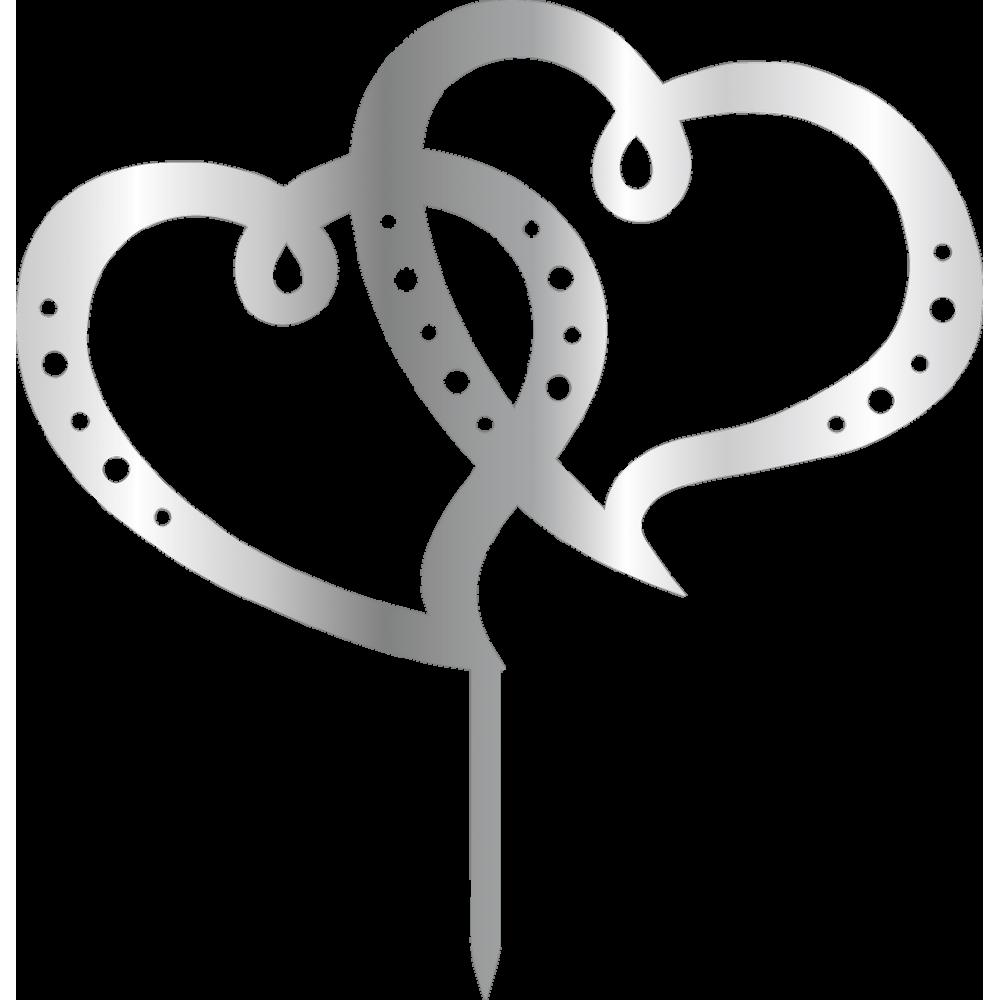 Kalpler Gümüş